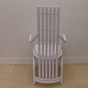 307 Manou Rieten Eetkamerstoelen Rotan Eetkamerstoelen Rieten Stoelen Rotan meubelen meubels rieten stoelen rotan eetkamerstoelen eetstoelen rotanspeciaalzaak rotanspecialist rotan eethoek eetkamerstel