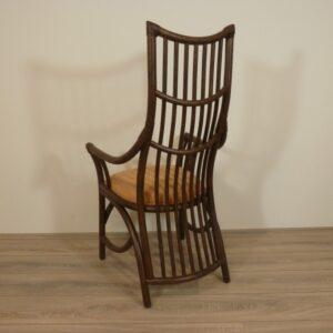 Rotan meubelen meubels rieten stoelen rotan eetkamerstoelen eetstoelen rotanspeciaalzaak rotanspecialist rotan eethoek eetkamerstel Rotan Eetkamerstoelen Manou Stoelen