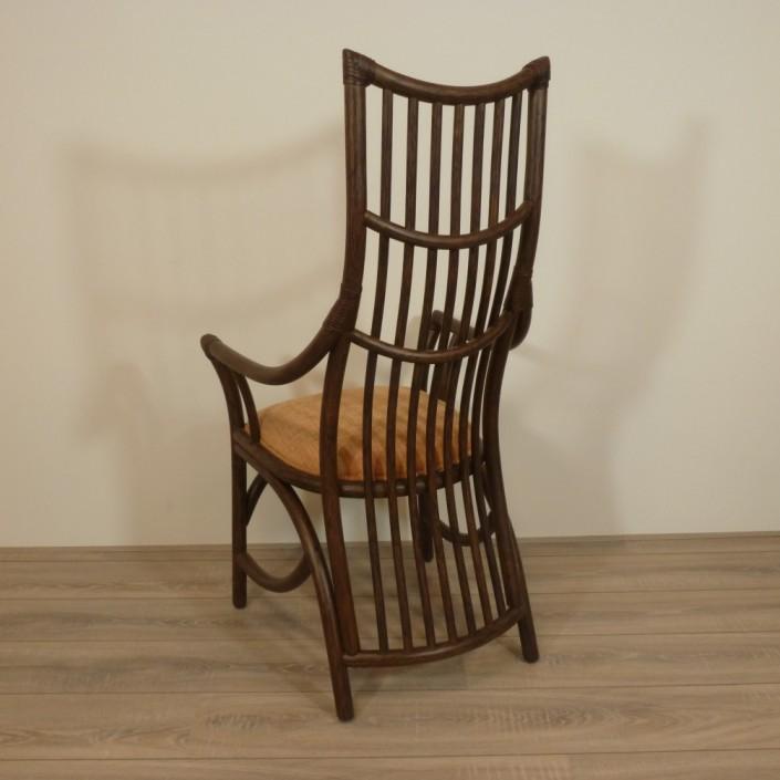 Eet stoelen amazing eet stoelen with eet stoelen for Eetstoelen met wielen