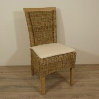 rotan eetkamerstoelen Rieten Eetkamerstoelen Rotan Eetkamerstoelen Rieten Stoelen Rotan meubelen meubels rieten stoelen rotan eetkamerstoelen eetstoelen rotanspeciaalzaak rotanspecialist rotan eethoek eetkamerstel