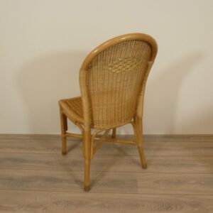 Rotan meubelen meubels rieten stoelen rotan eetkamerstoelen eetstoelen rotanspeciaalzaak rotanspecialist rotan eethoek eetkamerstel Celebes Rotan Eetkamerstoelen Rieten Stoelen