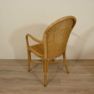 Rotan meubelen meubels rieten stoelen rotan eetkamerstoelen eetstoelen rotanspeciaalzaak rotanspecialist rotan eethoek eetkamerstel Rotan Eetkamerstoelen Rieten Stoelen Celebes