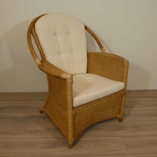 cindy honing rotan meubel rotanspeciaalzaak