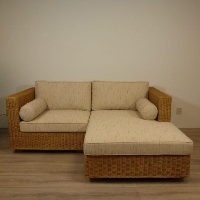woonkamer rotan rieten meubelen rotanspeciaalzaak