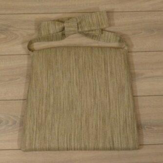 losse kussens voor rotan eetkamerstoelen