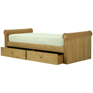 Manou Bed 578 2 Laden