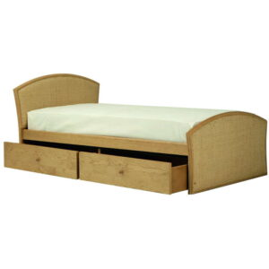Manou Bed 583 2 Laden