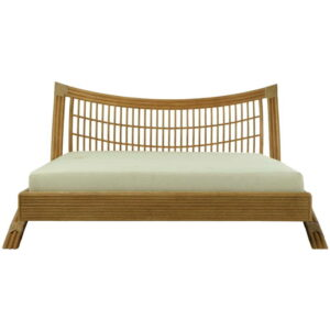 Manou Bed 591