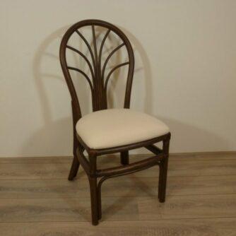 Rotan Eetkamerstoelen Manou Stoelen Rotan meubelen meubels rieten stoelen rotan eetkamerstoelen eetstoelen rotanspeciaalzaak rotanspecialist rotan eethoek eetkamerstel