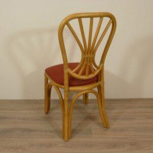 Rotan Eetkamerstoelen Manou Stoelen 315 Rotan meubelen meubels rieten stoelen rotan eetkamerstoelen eetstoelen rotanspeciaalzaak rotanspecialist rotan eethoek eetkamerstel