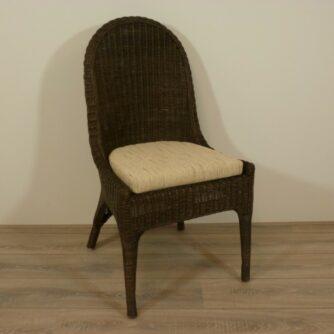 Rieten Eetkamerstoel Rotan meubelen meubels rieten stoelen rotan eetkamerstoelen eetstoelen rotanspeciaalzaak rotanspecialist rotan eethoek eetkamerstel