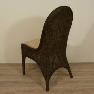 Rieten Eetkamerstoelen Rotan meubelen meubels rieten stoelen rotan eetkamerstoelen eetstoelen rotanspeciaalzaak rotanspecialist rotan eethoek eetkamerstel