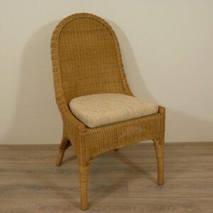 Rotan meubelen meubels rieten stoelen rotan eetkamerstoelen eetstoelen rotanspeciaalzaak rotanspecialist rotan eethoek eetkamerstel rotan eetkamerstoelen