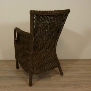 Rotan meubelen meubels rieten stoelen rotan eetkamerstoelen eetstoelen rotanspeciaalzaak rotanspecialist rotan eethoek eetkamerstel
