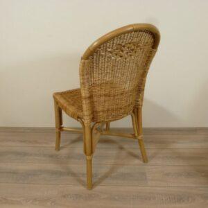Celebes Eetkamerstoel Rotan Rieten Stoelen Pullut Rotan meubelen meubels rieten stoelen rotan eetkamerstoelen eetstoelen rotanspeciaalzaak rotanspecialist rotan eethoek eetkamerstel