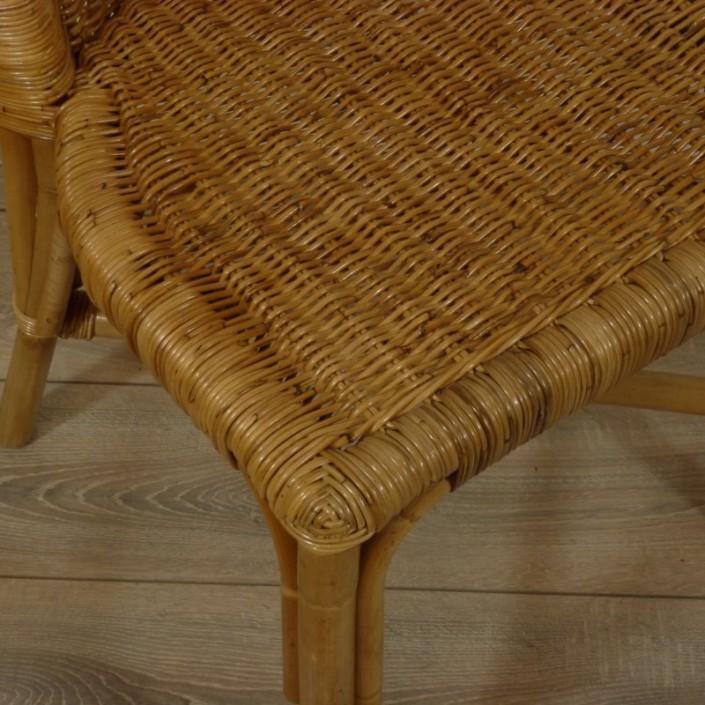 Celebes Rotan meubelen meubels rieten stoelen rotan eetkamerstoelen eetstoelen rotanspeciaalzaak rotanspecialist rotan eethoek eetkamerstel