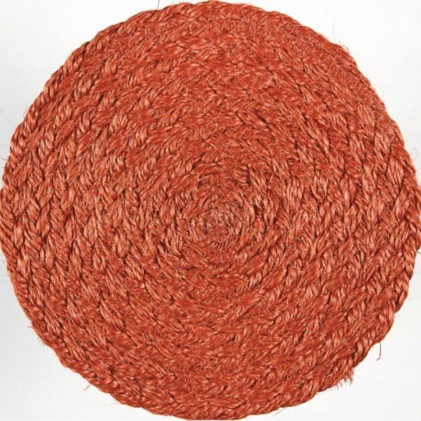Kleur 003