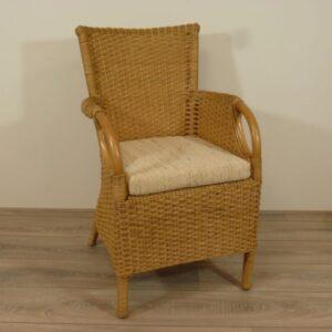 Solo Rieten Eetkamerstoelen Rotan Eetkamerstoelen Rieten Stoelen Rotan meubelen meubels rieten stoelen rotan eetkamerstoelen eetstoelen rotanspeciaalzaak rotanspecialist rotan eethoek eetkamerstel